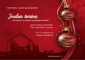 Joulun_tarina2020