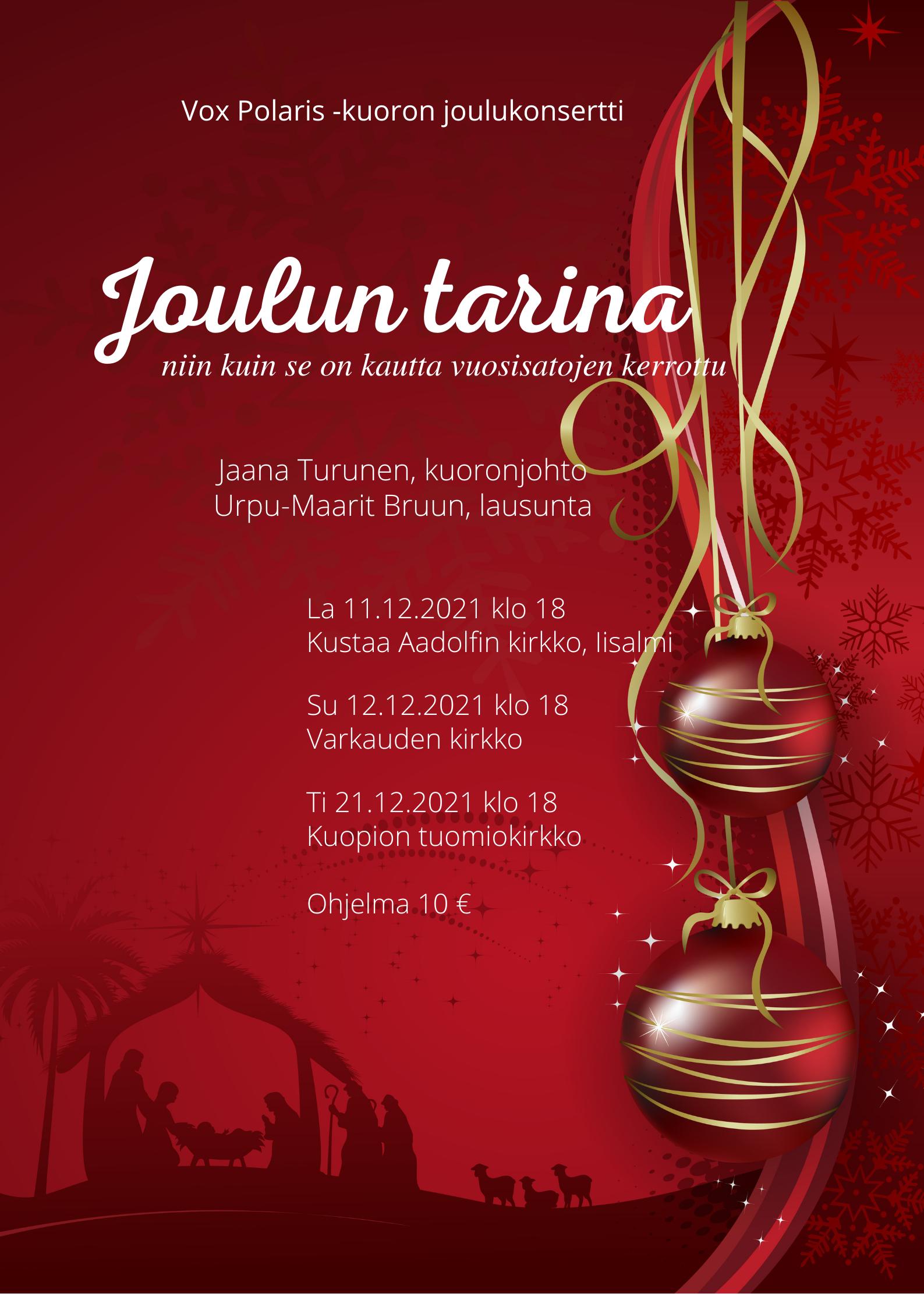 Joulun_tarina_A3